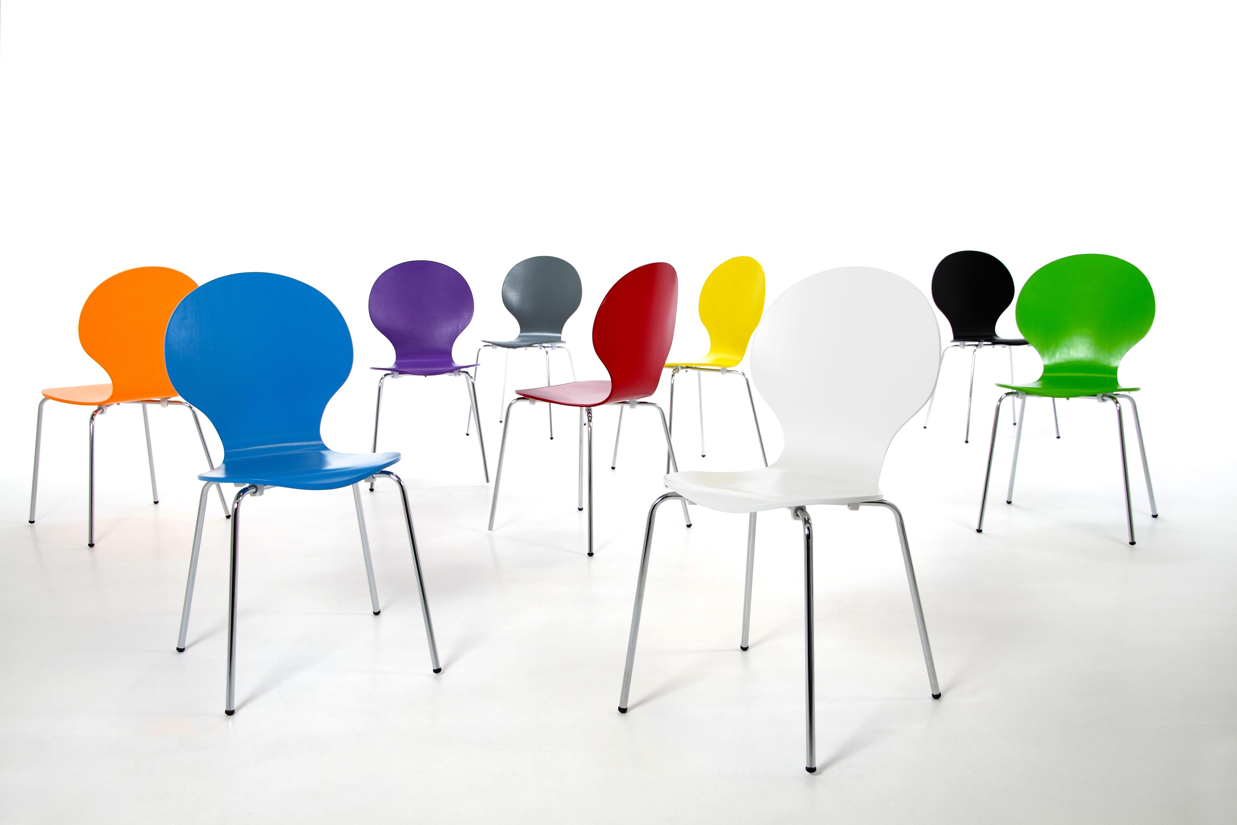 ontdek de goedkope eetkamerstoelen van stoelenconcurrent stoelenconcurrentnl blog