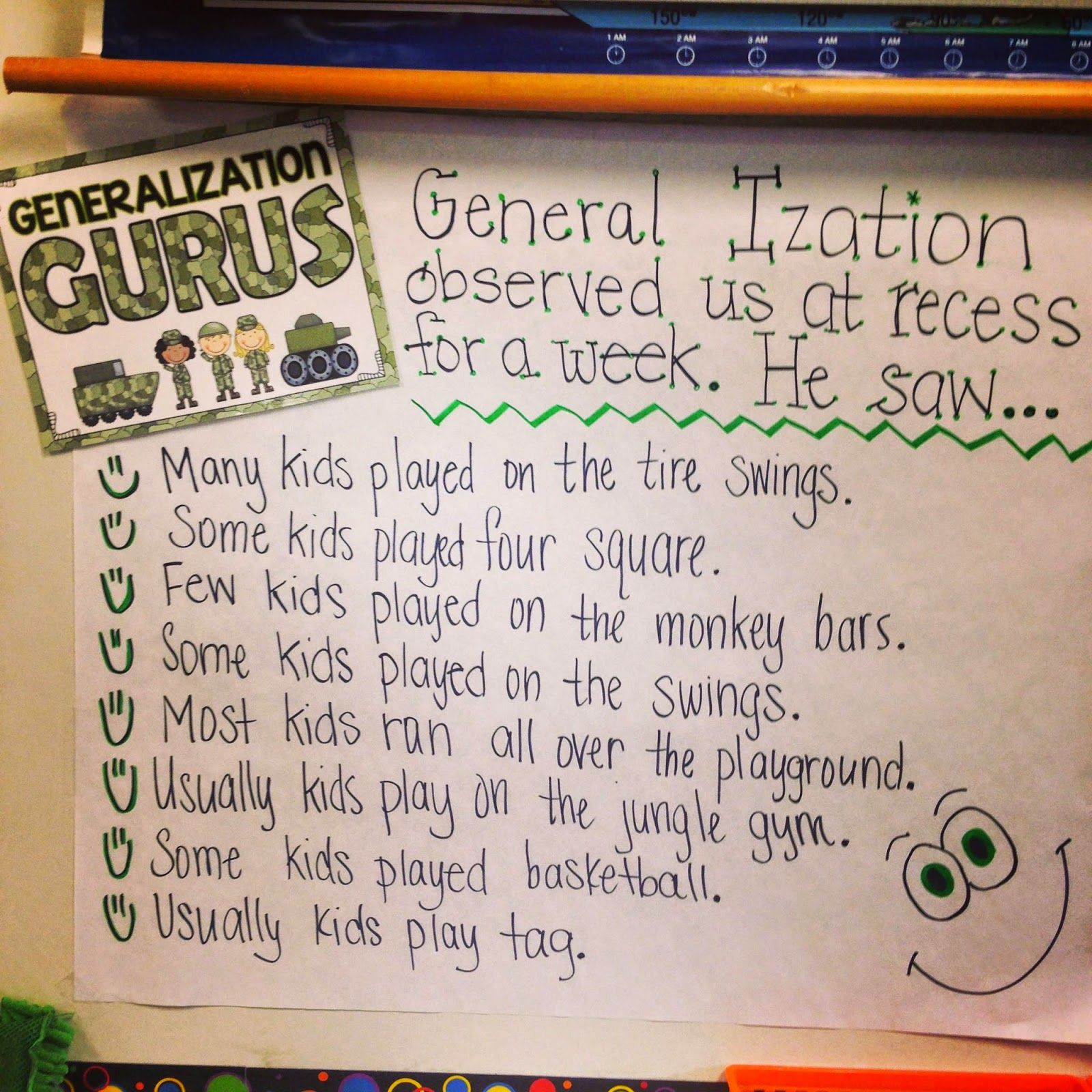 Book Study Worksheets Don T Grow Dendrites Chapter Six