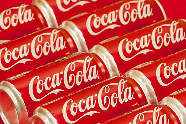 Coca-Cola plans to run its very first ad defending aspartame and the safety of artificial sweeteners. This move comes as a result of a dramatic drop in diet cola sales within the past year. This is great news as it goes to show how much of an impact we can really make by raising awareness […]