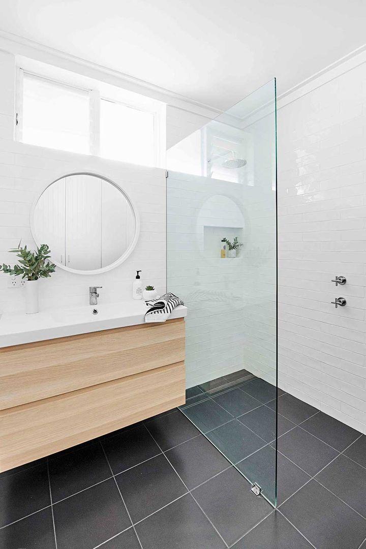 ensuite tile ideas  google search in 2020  bathroom