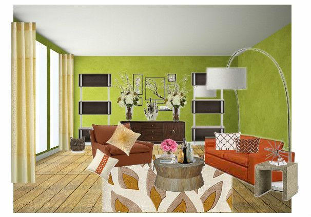 Create your own interior design moodboard now also olioboard my home app pinterest rh