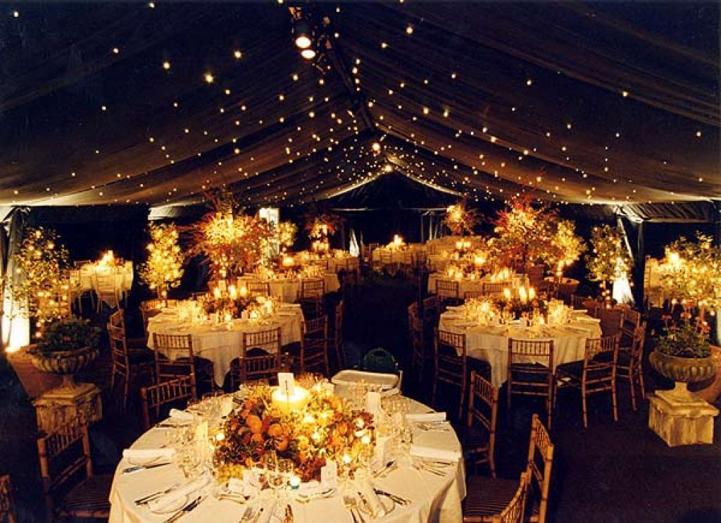 Fairy Lights For Soft Romantic Lighting Would Be Lovely Mine 3
