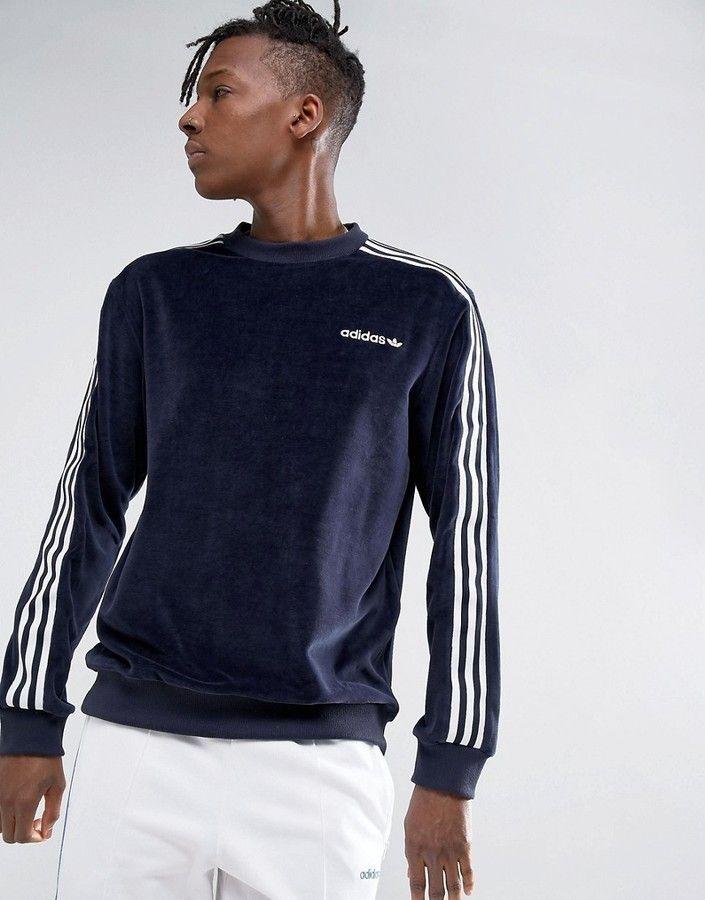 adidas Originals Osaka Beckenbauer CV8959 Jacke aus