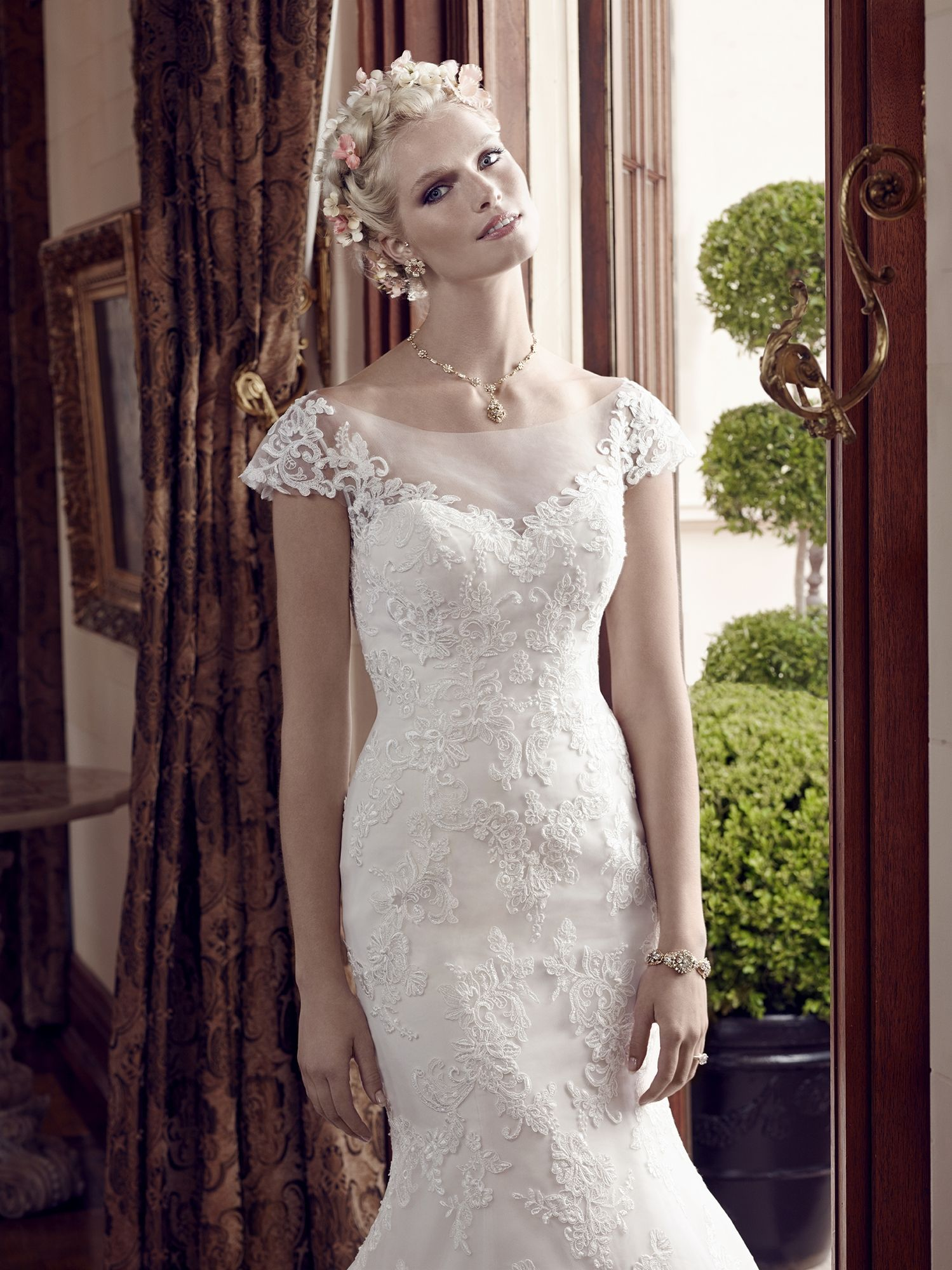 Style kathryn the great winter wedding pinterest