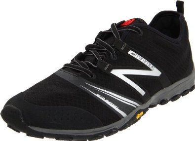 362708dd78dd New Balance Men s MT20v2 Minimus Trail Running Shoe