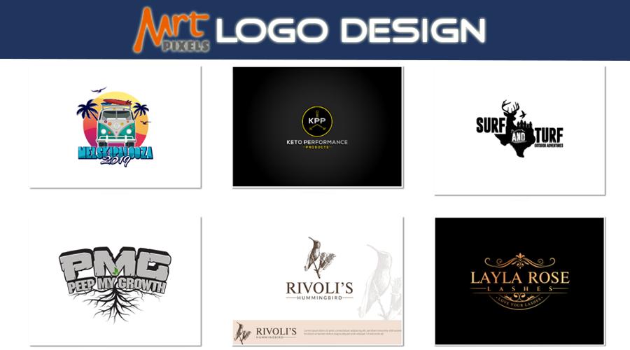 Logo Design Mrt Pixels Logo Design Free Business Card Design Business Card Design