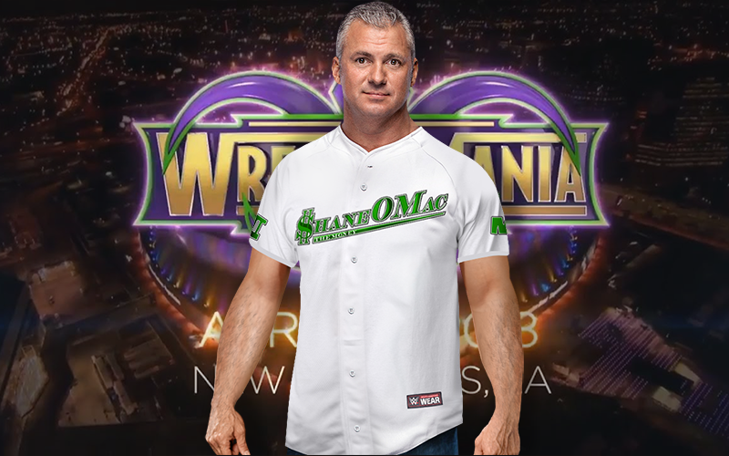 Wwf European Champion Shane Mcmahon Shane Mcmahon Pro Wrestling Wwf