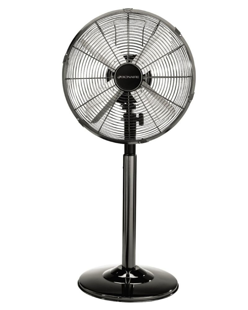 12 INCH LOW PROFILE CHROME HIGH PERFORMANCE THERMO FAN WITH CHROME MOTOR 12v
