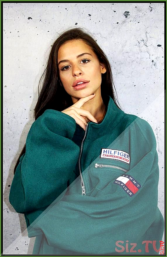 Fitness gift ideas for beginners and freaks Tommy Hilfiger Sweater Tommy Hilfiger Athletic Sweater H...