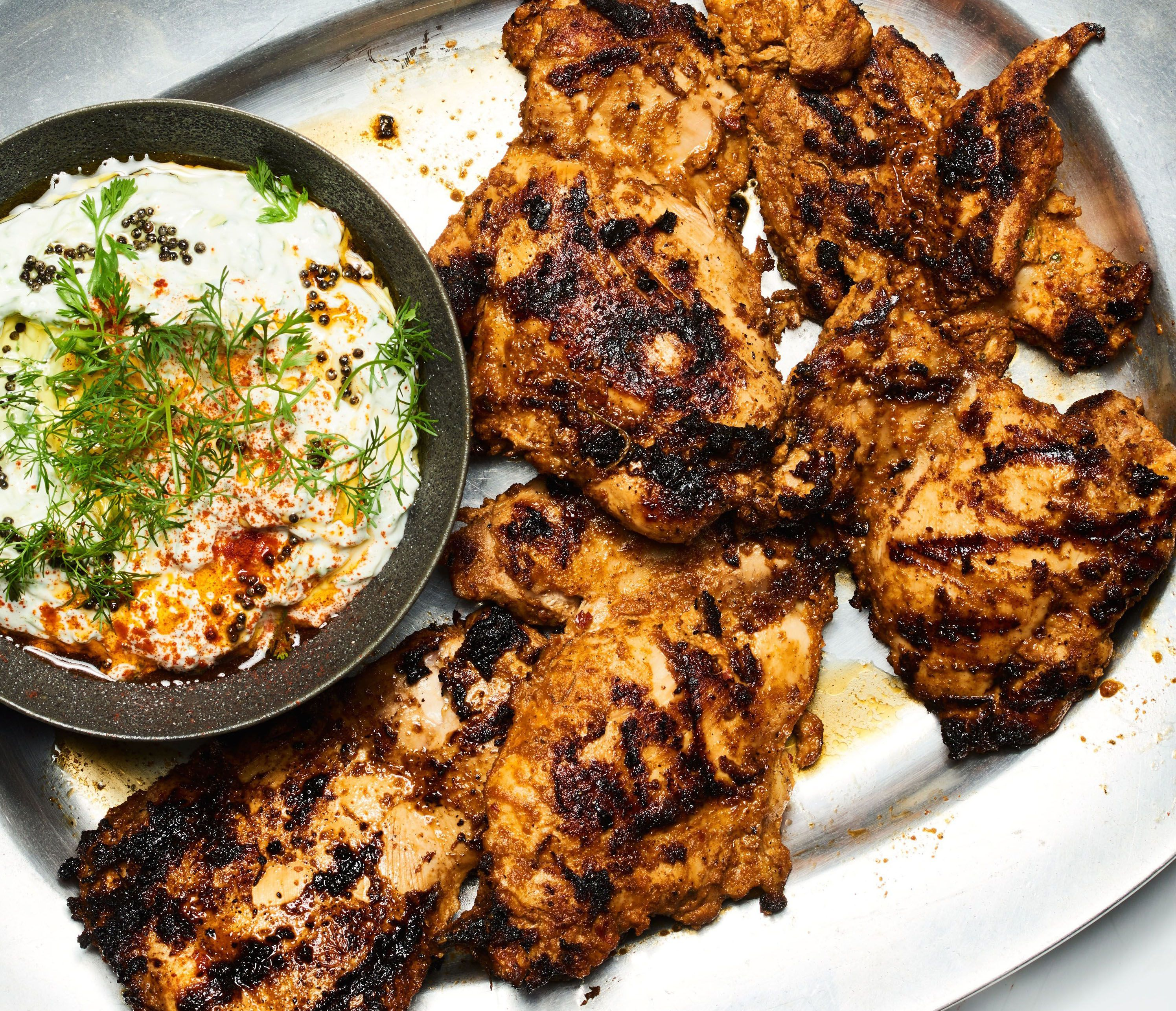 Pin On Best Chicken Recipes