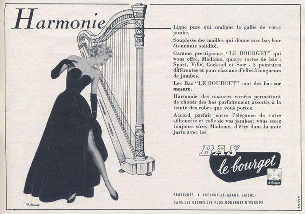 pub-1954.JPG