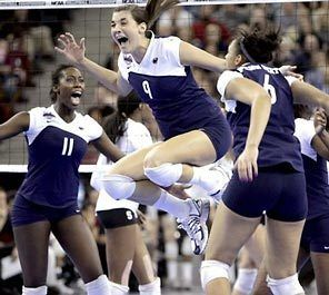 Psu Volleyball Team Something We Can Be Proud Of Penn State Volleyball Volleyball Volleyball Team