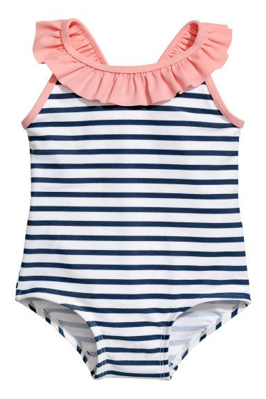 Baby Badpak.Badpak Baby Girl Clothes Baby Girl Swimsuit Black Kids Fashion