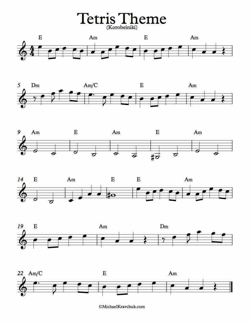 Pin By Meyerjacm On Band Free Sheet Music