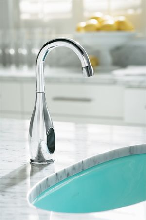 Kitchen Faucets Sink Best Kitchen Faucets Kitchen Faucets Pull