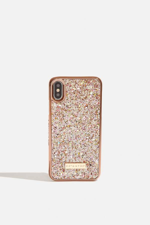 official photos 9f487 9eb04 Sunset Beach Case - iPhone X/XS by Skinnydip - iPhone Accessories ...
