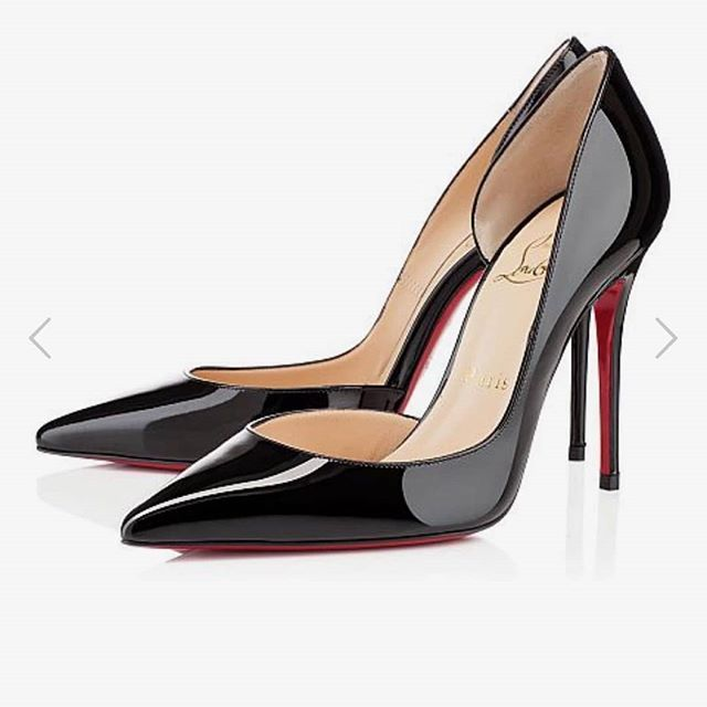 2af6e8a214a RED BOTTOMS $250 ( TAKING DEPOSITS OF $50 FOR ORDERS ONLY ...