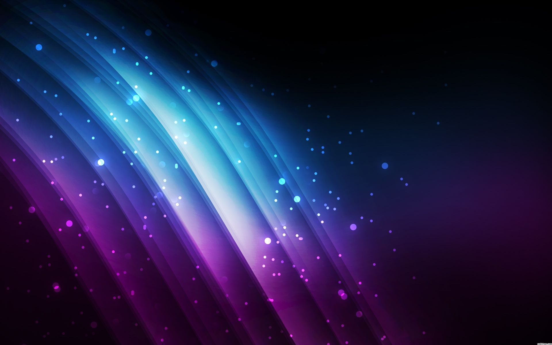 Purple sparkly background wallpaper gallery full hd - Purple glitter wallpaper hd ...
