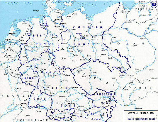 Map Of France During Ww2.This Is A Map Of The European Theater During Wwii This Map