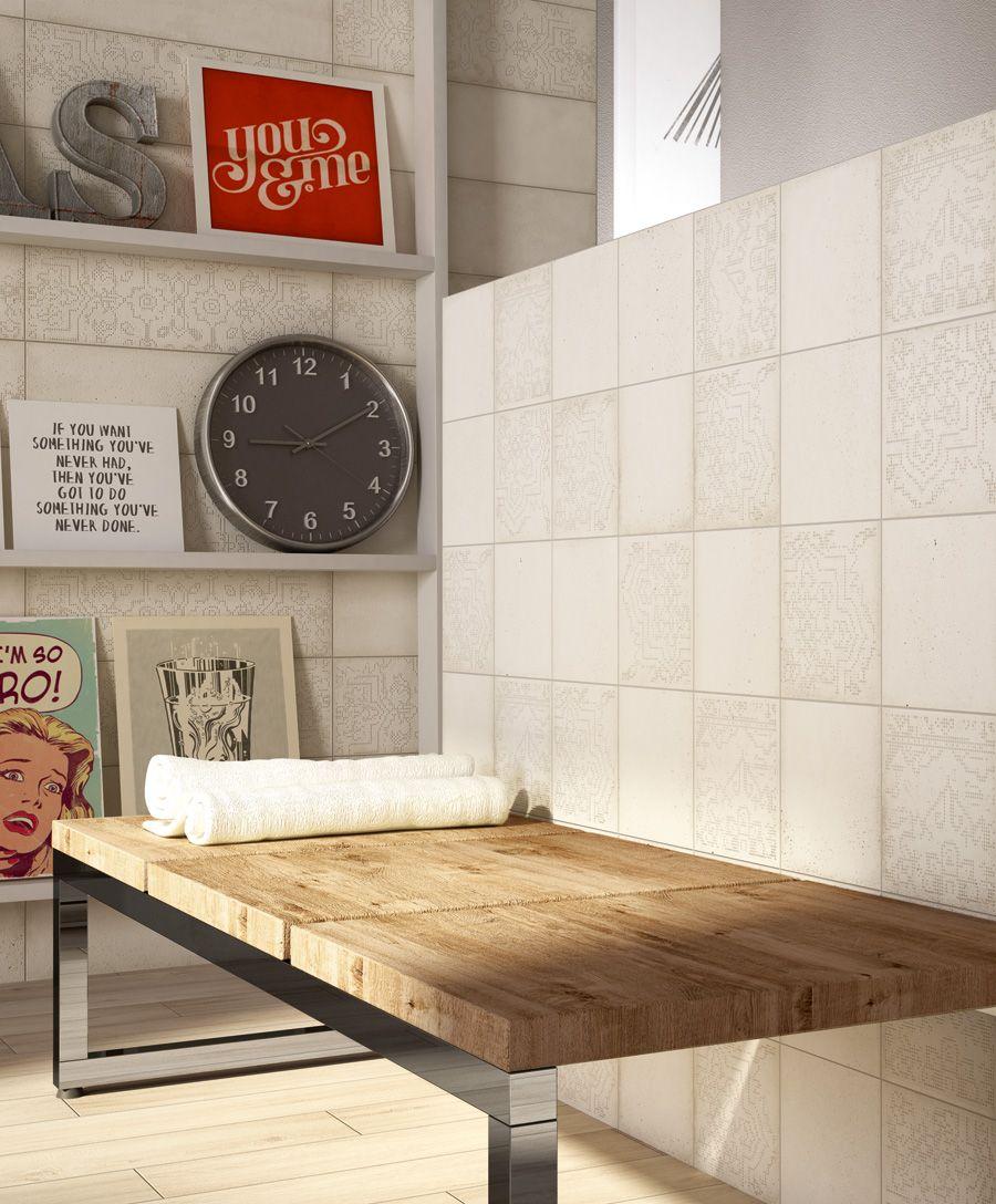 Environmentally friendly ceramic tile walls pinterest academy tiles richmond melbourne artarmon sydney mosaic ceramic glass porcelain stone dailygadgetfo Gallery
