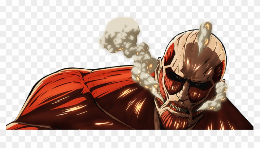 Find Hd Titan Png Attack On Titan Png Titan Transparent Png To Search And Download More Free Tr In 2021 Cool Anime Wallpapers Attack On Titan Anime Wallpaper Phone