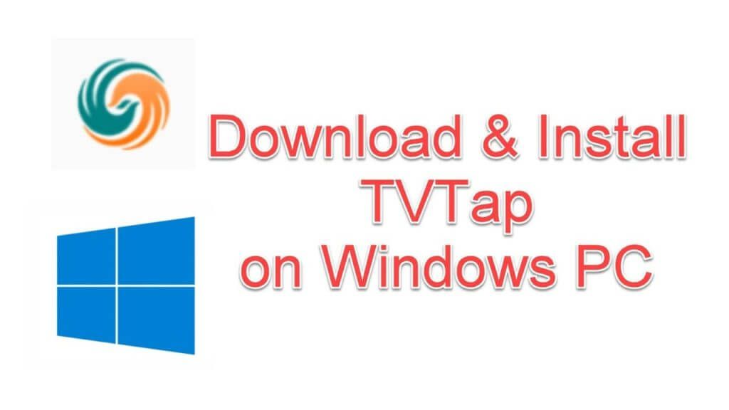 Pin By Tom Smith On Tvtap Online Courses Free Online Movie