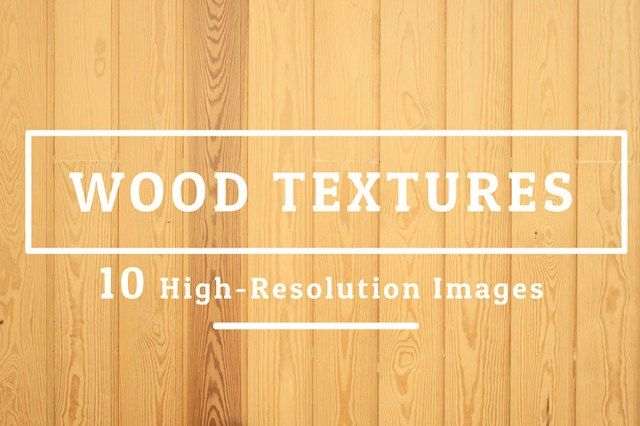 Free 10 Wood Texture Background #woodtexturebackground