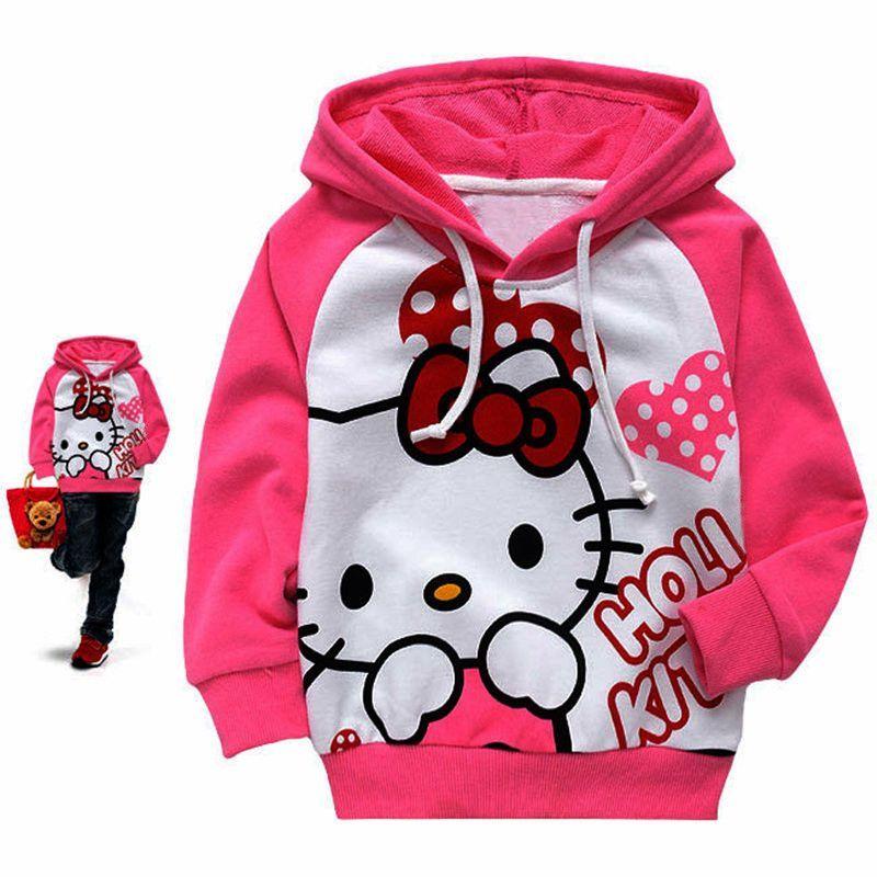 5e5d43fea607 long sleeve children sweatshirts