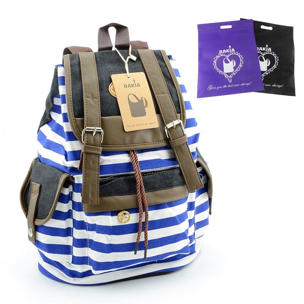 a5cf227a61 School Backpacks For Teenage Girl Amazon- Fenix Toulouse Handball