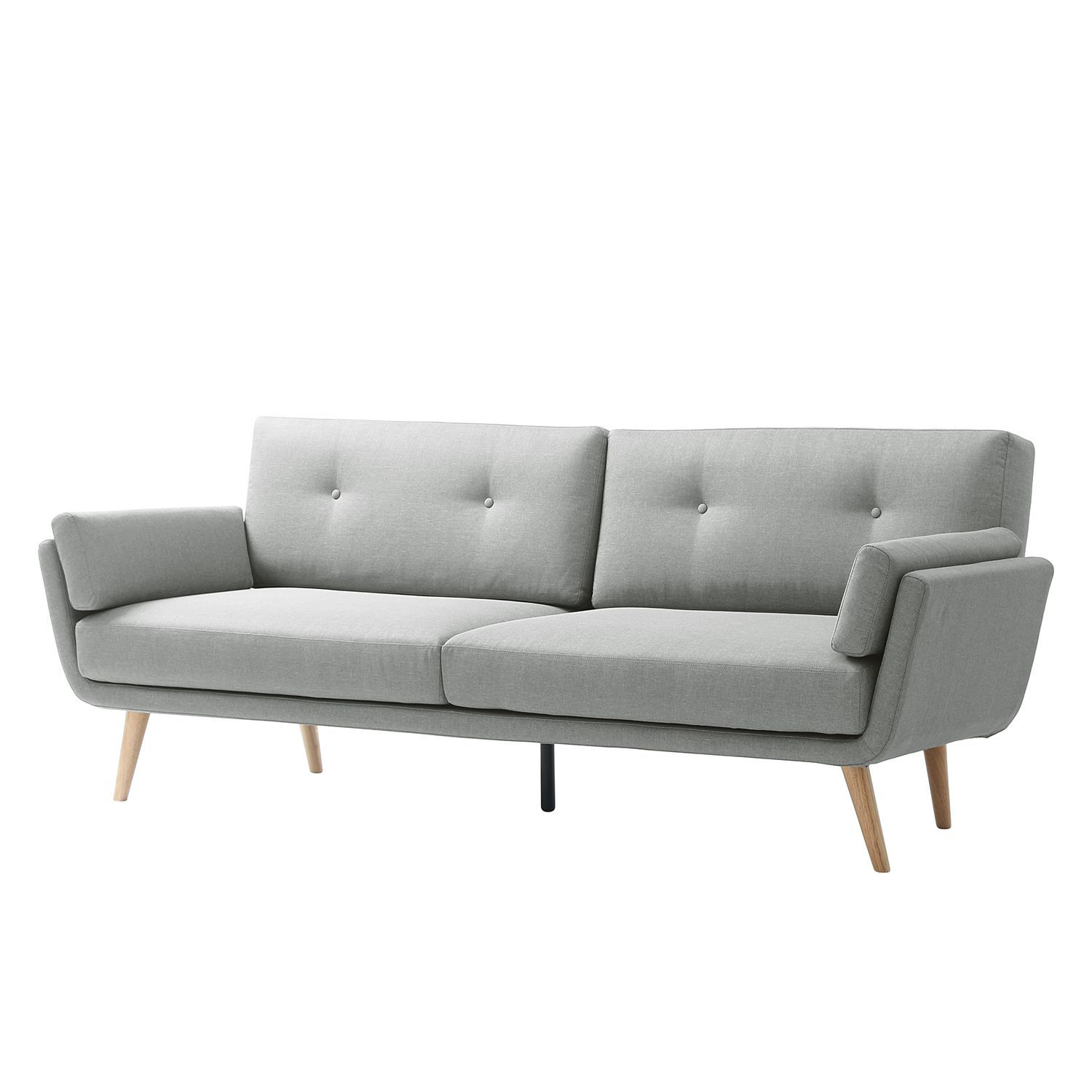 sofa bestellen fabulous sofa heim von sitzfeldt designer sebastian herkner mbel gnstig online. Black Bedroom Furniture Sets. Home Design Ideas