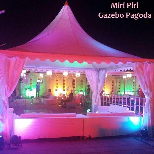 Pagoda Tents - Manufacturers Contractors Suppliers Exporters Delhi India Pagoda Tents & Pagoda Tents - Manufacturers Contractors Suppliers Exporters ...