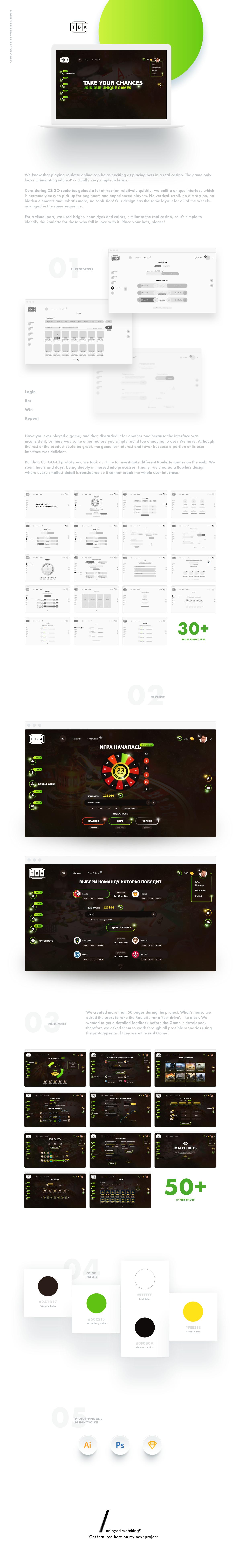 онлайн казино структура