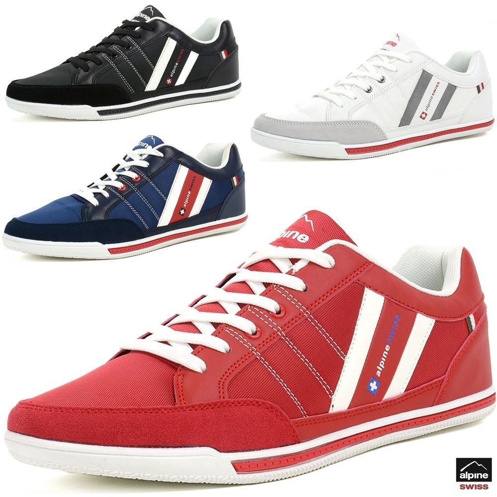 Reebok Smash AR3718 Black White Casual Tennis Court Shoes Medium ...