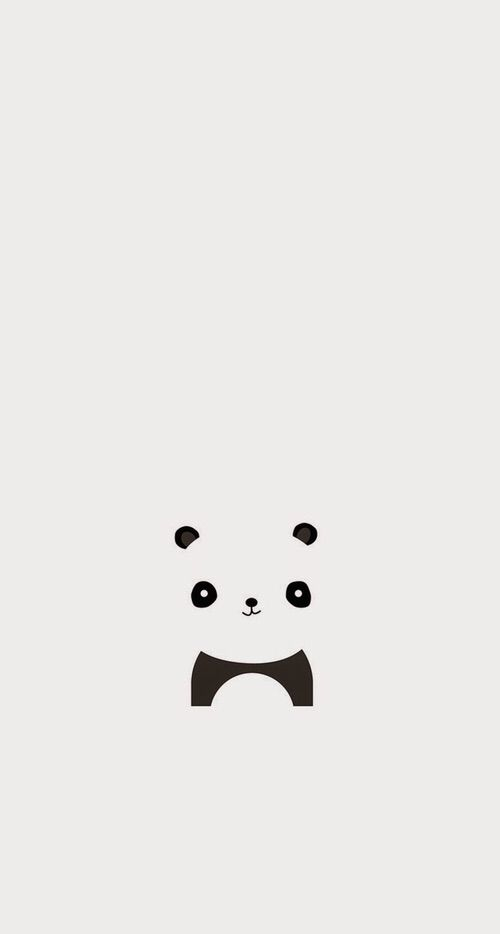 We Heart It 経由の画像 https://weheartit.com/entry/150991894/via/25642084 #5 #animal #b&w #background #black #blackandwhite #buffalo #creative #draw #drawing #funny #iphone #panda #simple #wallpaper #white #5s #iphone5 #5c