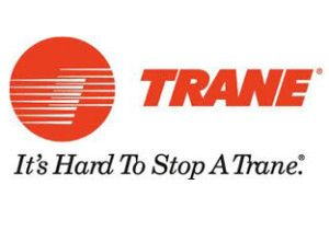 Why This Trane Dealer Is Your Best Bet With Images Heating And