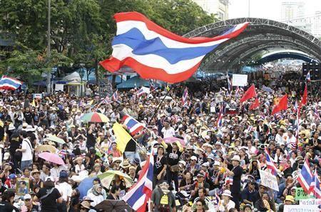 11 Thai Culture Ideas Culture Thai Thailand