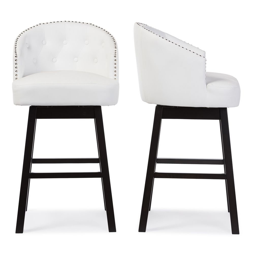 wholesale bar stools modern contemporary furniture check more