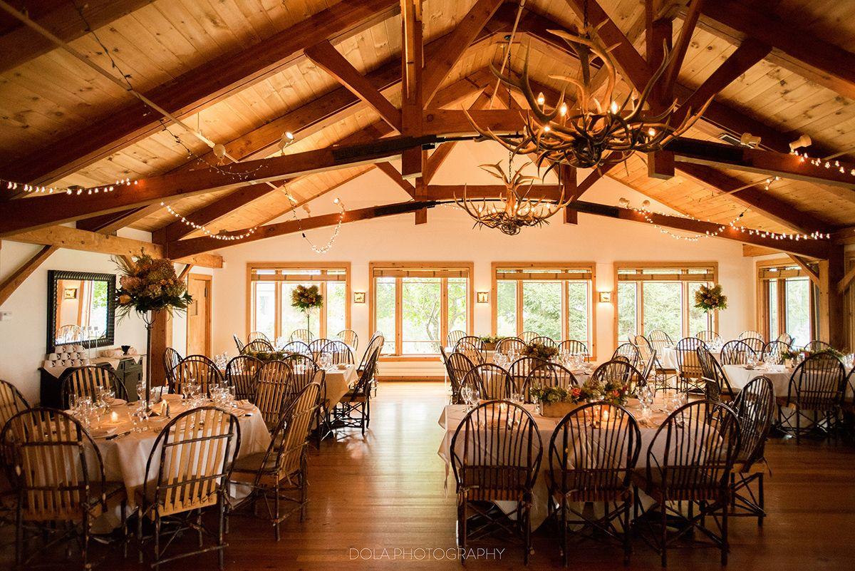 Dola Photography Bristol Harbour Resort Wedding Upstate Ny Venue Adirondack Style