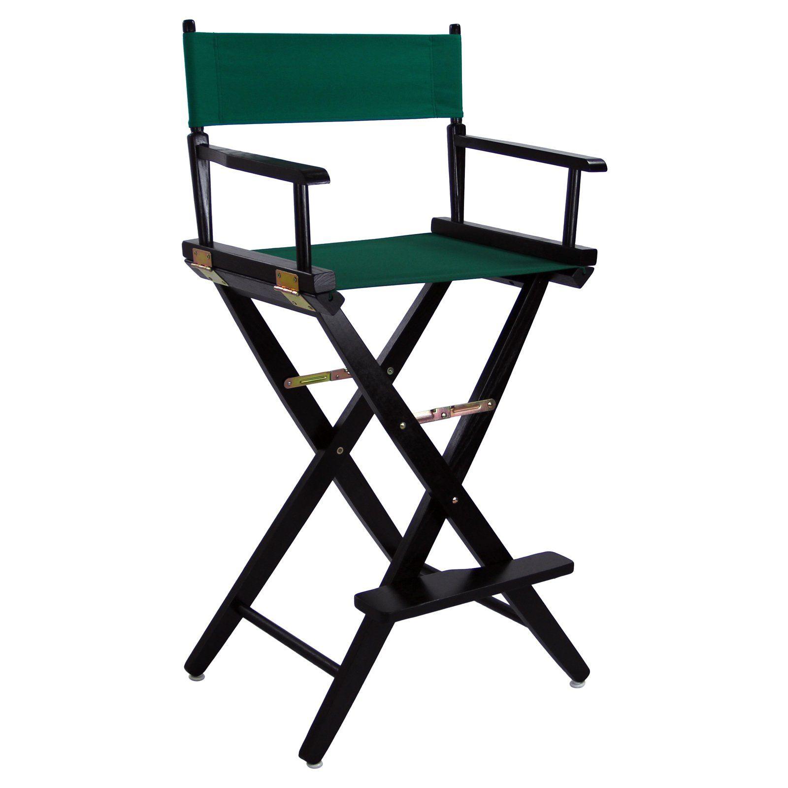 Cool Extra Wide Premium 30 In American Hardwoods Bar Height Lamtechconsult Wood Chair Design Ideas Lamtechconsultcom