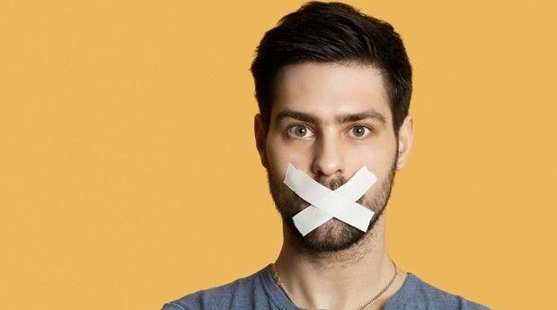 Para se destacar, é melhor fechar a boca e abrir os ouvidos. Saiba por quê