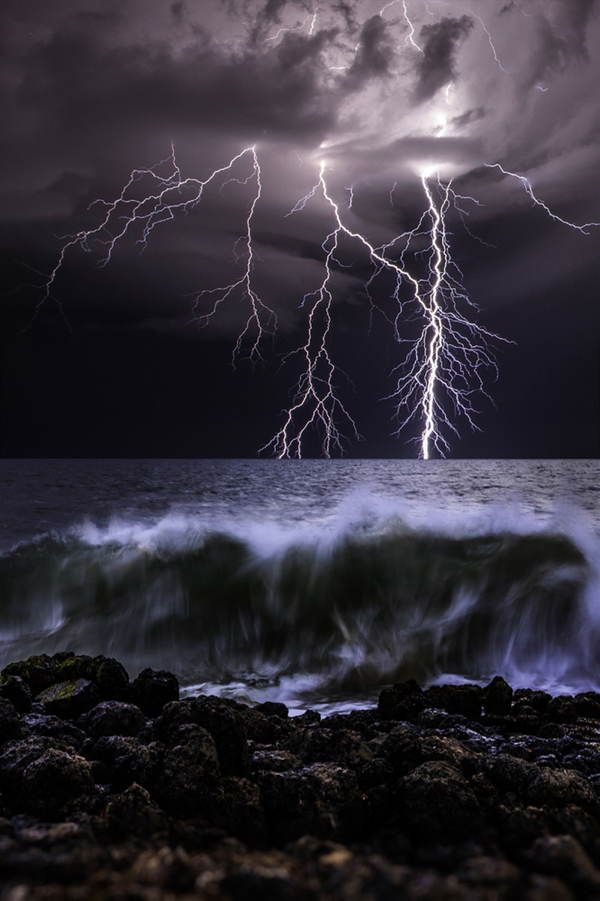 The World S Best Storm Chaser Photography Lightning Photography Lightning Photos Lightning Storm