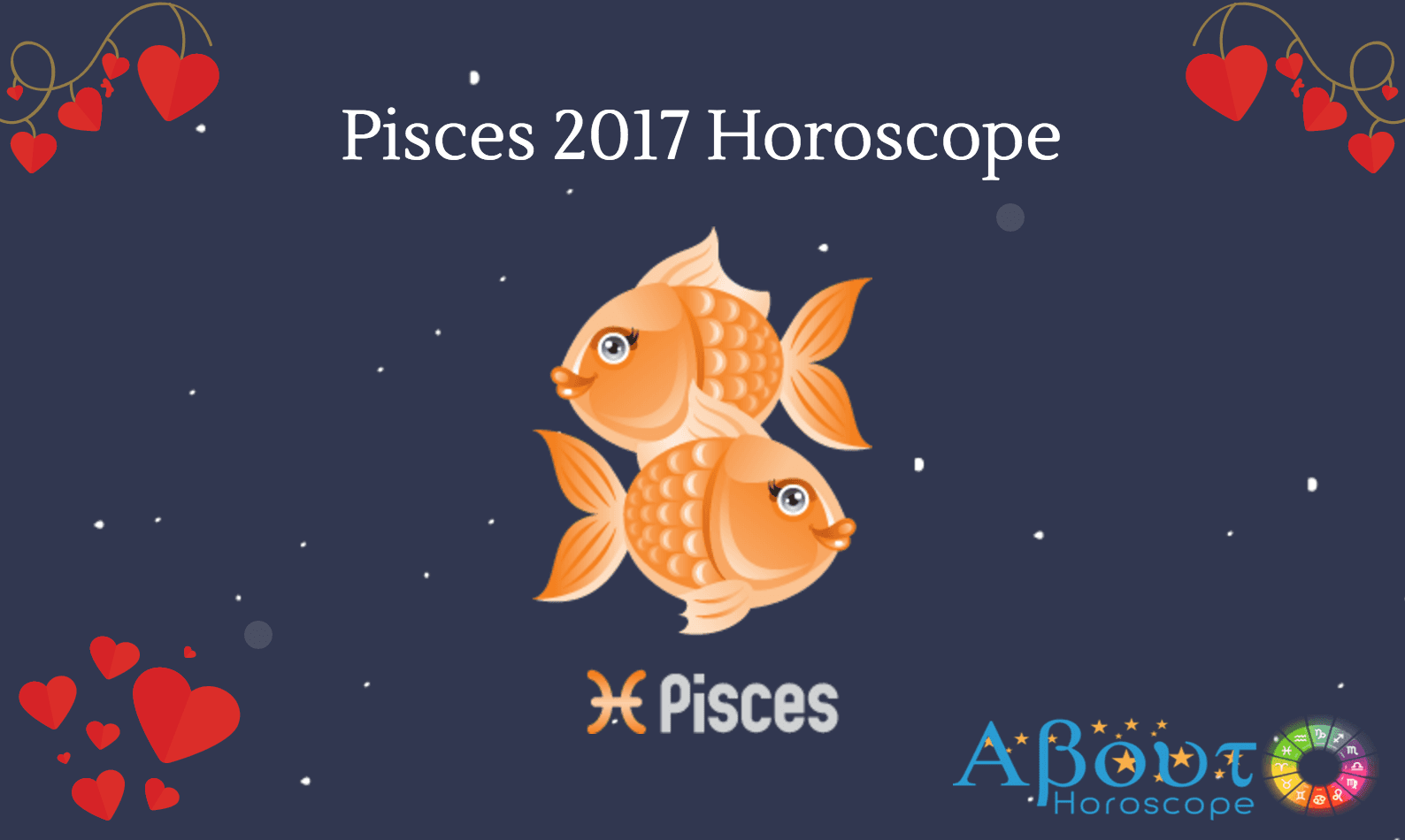 pisces monthly love horoscope february
