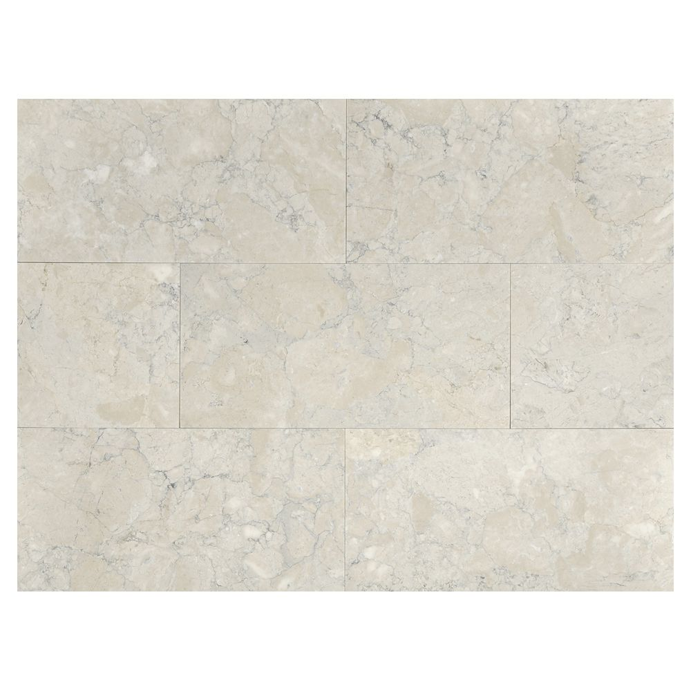 Complete Tile Collection Natural Stone, Marble, MI#: 039-MH-111 ...