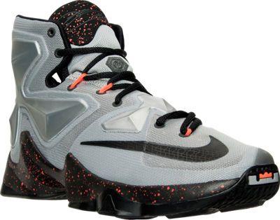 9c5ff033a98 Men s Nike Lebron 13 Basketball Shoes