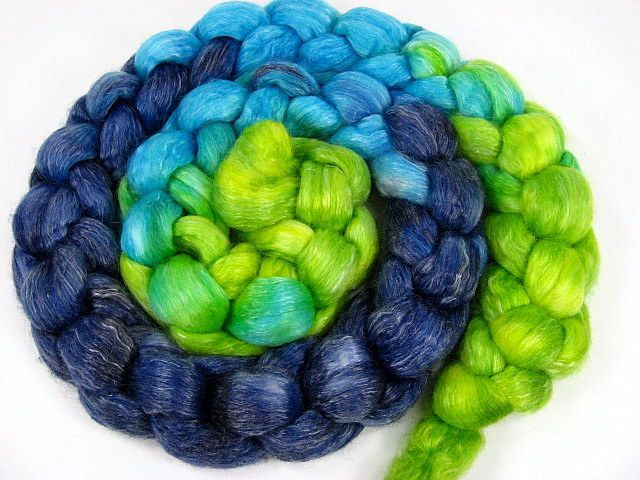 FatCatKnits - Peacock, $17.00 (http://stores.fatcatknits.com/peacock-1/)