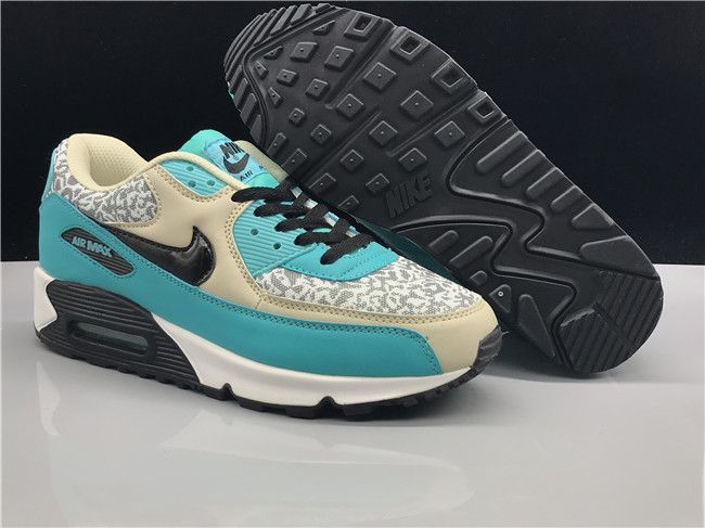 best authentic 0be5a 7cf61 Nike Air Max 90 Shoes QQ91