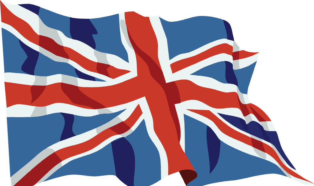 Download Great Britain Flag Png Image For Free Britain Flag Great Britain Flag United Kingdom Flag