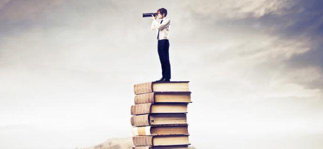 Directorio de centros de formación, colegios, guarderías e institutos   http://formaciononline.eu/directorio-de-centros-de-formacion/