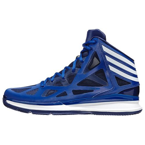 separation shoes eba24 006c4 Cheap Adidas Men s Crazy Shadow 2 Basketball Shoes Basketball Sneakers, Nba  Basketball, Adidas Men