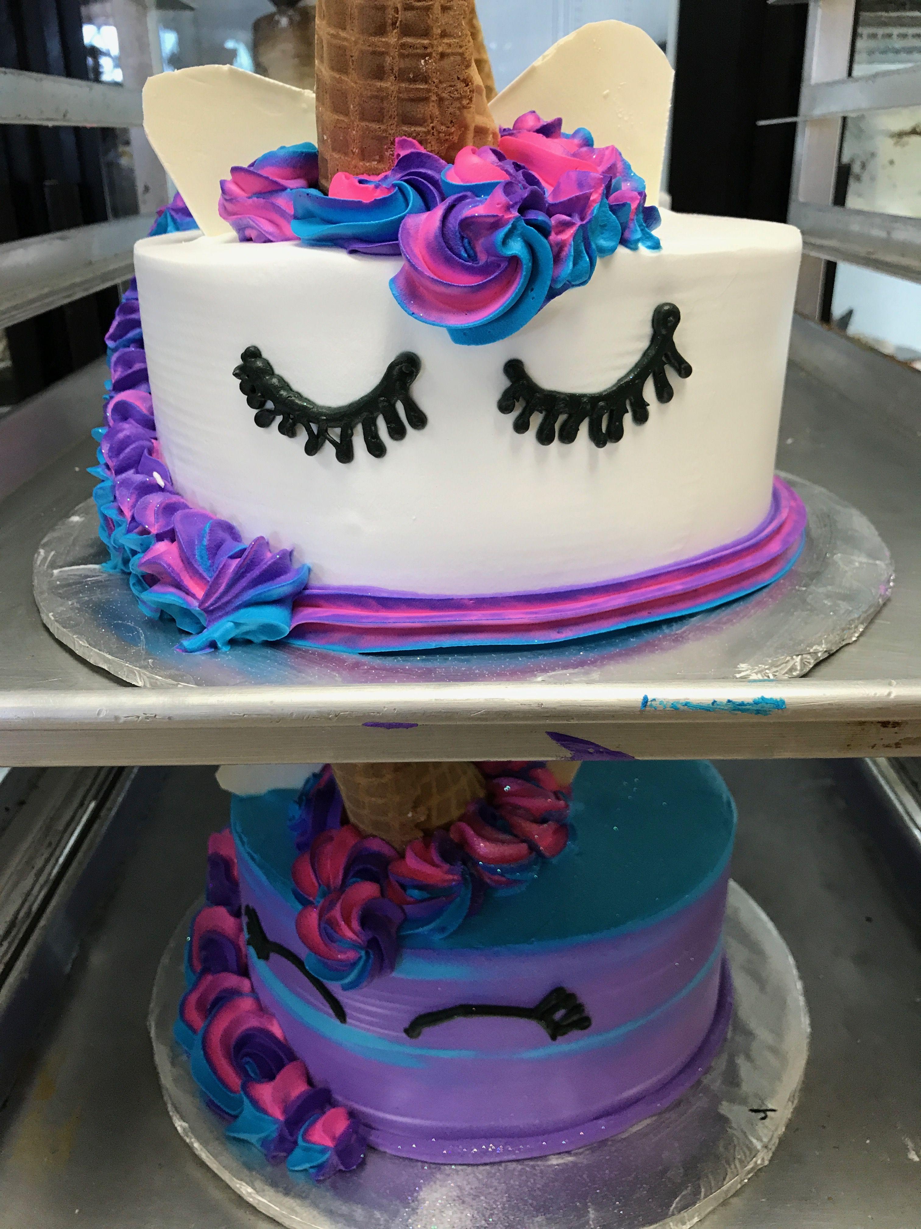Pin by El Bolillo Bakery on PASTELERIA CAKES El BOLILLO BAKERY